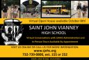 Watch the SJVHS Virtual Open House Video Now!