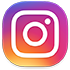Photo Of Instagram's App Icon A Phone Application Used By Students From Catholic School In New Jersey - Saint John Vianney High School